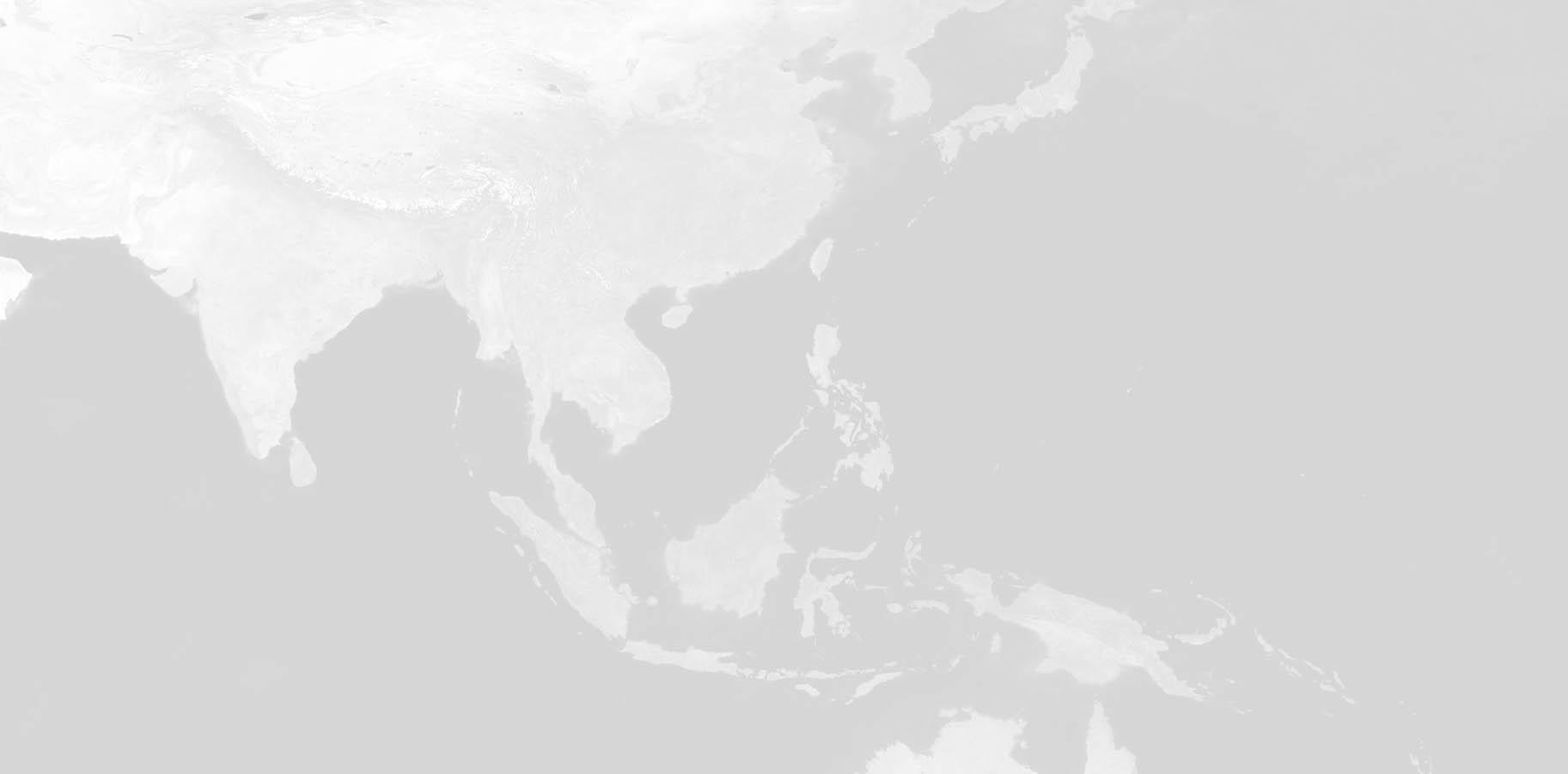 ap map grey